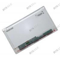 """Матрица для ноутбука 15.6"""" Innolux N156BGE-E21"""