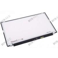 "Матрица для ноутбука 15.6"" ChiMei N156BGE-E41 (eDP)"