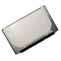 "Матрица для ноутбука 15.6"" ChiMei N156BGE-E42 (eDP)"