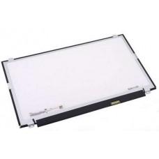 """Матрица для ноутбука 15.6"""" ChiMei N156BGE-EA2 (eDP)"""