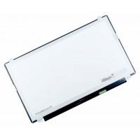 "Матрица для ноутбука 15.6"" ChiMei N156BGE-EB1 (eDP)"