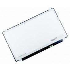 """Матрица для ноутбука 15.6"""" Innolux N156BGE-EB1 (eDP)"""