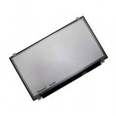 """Матрица для ноутбука 15.6"""" Innolux N156BGE-EB2 (eDP)"""