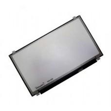 "Матрица для ноутбука 15.6"" ChiMei N156BGE-EB2 (eDP)"