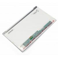 "Матрица для ноутбука 15.6"" Innolux N156BGE-L11"