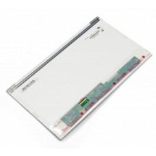 """Матрица для ноутбука 15.6"""" ChiMei N156BGE-L11"""
