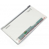 """Матрица для ноутбука 15.6"""" ChiMei N156BGE-L21"""