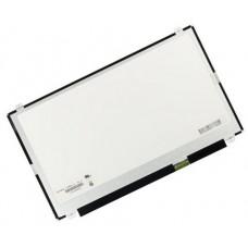 "Матрица для ноутбука 15.6"" ChiMei  N156BGE-L41 (Slim)"