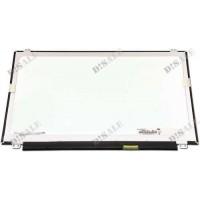 "Матрица для ноутбука 15.6"" ChiMei N156BGE-LB1 (Slim)"