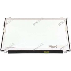 "Матрица для ноутбука 15.6"" Innolux N156BGE-LB1 (Slim)"