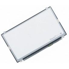 "Матрица для ноутбука 15.6"" ChiMei N156BGN-E41 touch (Slim, eD)"