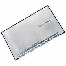 """Матрица для ноутбука 15.6"""" Innolux N156HCA-E5A (Slim, eDP, IPS)"""
