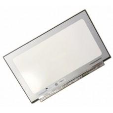 "Матрица для ноутбука 15.6"" Innolux N156HCA-EAA (Slim, eDP, IPS)"