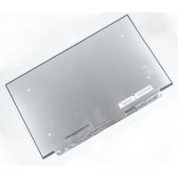 """Матрица для ноутбука 15.6"""" Innolux N156HCA-EAB (Slim, eDP, IPS)"""