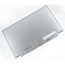 """Матрица для ноутбука 15.6"""" ChiMei N156HCA-EAB (Slim, eDP, IPS)"""