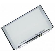 "Матрица для ноутбука 15.6"" ChiMei N156HCE-EAA (Slim, eDP, IPS)"