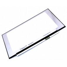 """Матрица для ноутбука 15.6"""" Innolux N156HCE-EN1 Rev. С1 (Slim, eDP, IPS)"""