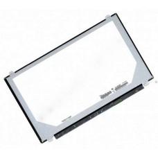 "Матрица для ноутбука 15.6"" ChiMei N156HGE-EA2 (Slim, eDP)"