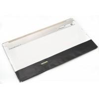"""Матрица для ноутбука 15.6"""" ChiMei N156HGE-L11"""