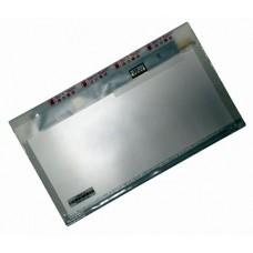 """Матрица для ноутбука 15.6"""" ChiMei N156HGE-L21"""