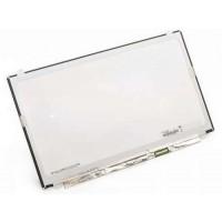 "Матрица для ноутбука 15.6"" Innolux N156HGE-LA1 (Slim)"