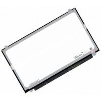 "Матрица для ноутбука 15.6"" Innolux N156HGE-LB1 (Slim)"