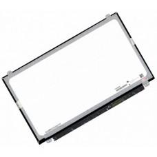 "Матрица для ноутбука 15.6"" ChiMei N156HGE-LB1 (Slim)"