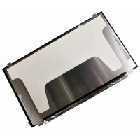 """Матрица для ноутбука 15.6"""" Innolux N156HHE-GA1 (Slim, eDP, IPS)"""