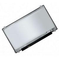 """Матрица для ноутбука 17.3"""" Innolux N173FGA-E34 (Slim, eDP)"""