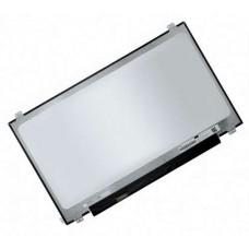 "Матрица для ноутбука 17.3"" ChiMei N173FGA-E34 (Slim, eDP)"