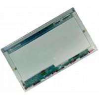 """Матрица для ноутбука 17.3"""" Innolux N173FGE-E13 (eDP)"""