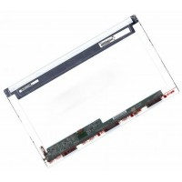 """Матрица для ноутбука 17.3"""" Innolux N173FGE-E23 (eDP)"""