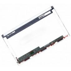 "Матрица для ноутбука 17.3"" ChiMei N173FGE-E23 (eDP)"