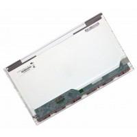 """Матрица для ноутбука 17.3"""" ChiMei N173FGE-L23"""