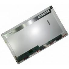 """Матрица для ноутбука 17.3"""" ChiMei N173FGE-L63"""