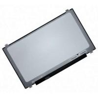 """Матрица для ноутбука 17.3"""" ChiMei N173HCE-E31 (Slim, eDP, IPS)"""