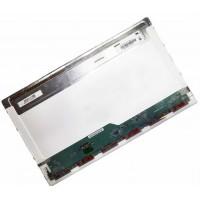 "Матрица для ноутбука 17.3"" ChiMei N173HGE-E11 (eDP)"