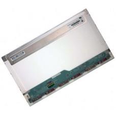 "Матрица для ноутбука 17.3"" Innolux N173HGE-L11"