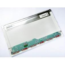 """Матрица для ноутбука 17.3"""" ChiMei N173HGE-L21"""