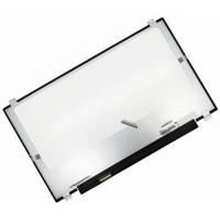 """Матрица для ноутбука 17.3"""" Innolux N173HHE-G32 (Slim, eDP, 120Hz)"""
