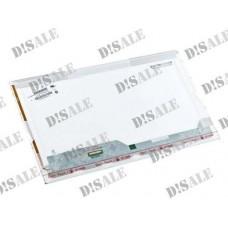 """Матрица для ноутбука 17.3"""" ChiMei N173O6-L02"""