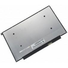 """Матрица для ноутбука 14.0"""" BOE-Hydis NE140FHM-N61 (Slim, eDP, IPS)"""