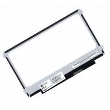 """Матрица для ноутбука 11.6"""" BOE NT116WHM-N10 (Slim)"""