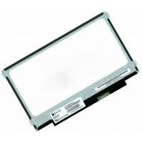 """Матрица для ноутбука 11.6"""" BOE-Hydis NT116WHM-N11 (Slim, eDP)"""