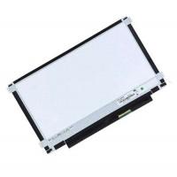 """Матрица для ноутбука 11.6"""" BOE-Hydis NT116WHM-N21 (Slim, eDP)"""