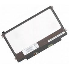 """Матрица для ноутбука 11.6"""" BOE-Hydis NT116WHM-N42 (Slim, eDP)"""