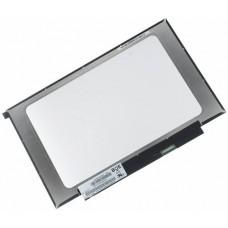 """Матрица для ноутбука 14.0"""" BOE-Hydis NT140FHM-N44 (Slim, eDP)"""