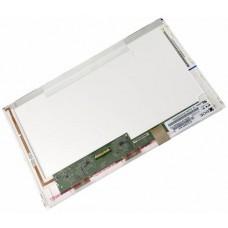 """Матрица для ноутбука 14.0"""" BOE-Hydis NT140WHM-N14"""