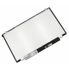 """Матрица для ноутбука 14.0""""  BOE-Hydis NT140WHM-N31 (Slim)"""
