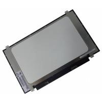 """Матрица для ноутбука 14.0"""" BOE-Hydis NT140WHM-N44 (Slim, eDP)"""